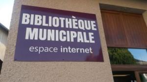 Bienvenue dans l'espace Internet de Mogneneins