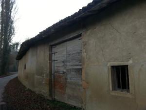 Maison de Mogneneins