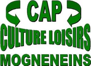 Cap Culture Loisirs - Mogneneins