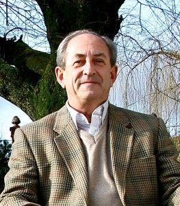 Eric de Clavière