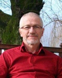 Gerard SZYNDRALEWIEZ