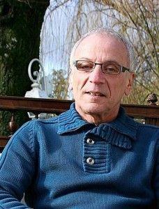 Michel AUBRUN