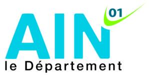 Ain, le département - www.ain.fr