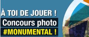 Concours de Photographie - Département de l'Ain