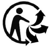 Collecte sélective : trions pour préserver notre environnement !
