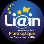 www.reso-liain.fr